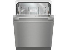 Miele - G4977VISF - Dishwashers