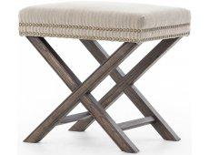 Four Hands - CASH-67JK-71 - Chairs