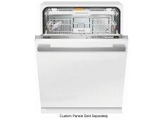 Miele - G4993SCVI - Dishwashers