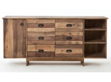Four Hands - VFH-010 - Buffets & Sideboards