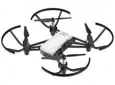 Ryze - CP.PT.00000252.01 - Drones