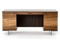 Four Hands - UWES-144 - Computer Desks