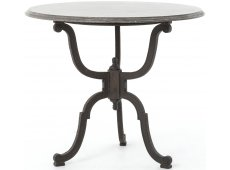 Four Hands - CIMP-4Y-RBN - Dining Tables