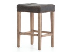 Four Hands - CKEN-90Z-928 - Bar Stools & Counter Stools
