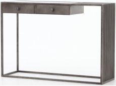 Four Hands - IRCK-108 - Console & Sofa Tables