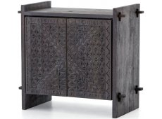 Four Hands - IMYA-004 - Side & End Tables