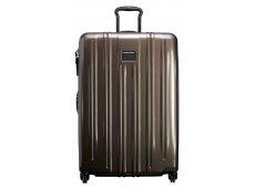 Tumi - 97609-T315 - Checked Luggage
