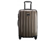 Tumi - 97605-T315 - Carry-On Luggage