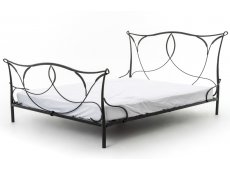 Four Hands - ICAP-Q - Bed Sets & Frames