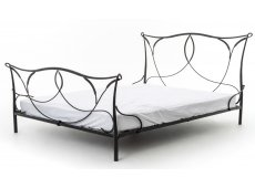 Four Hands - ICAP-K - Bed Sets & Frames