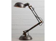 Four Hands - ISUN-006-637 - Lamps
