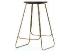 Four Hands - IRCK-165 - Bar Stools & Counter Stools