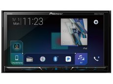 Pioneer - AVH-600EX - Car Video