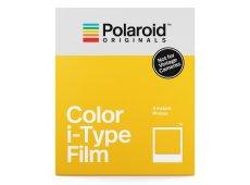 Polaroid Originals - PRD4668 - Instant Film