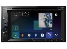 Pioneer - AVH-501EX - Car Video