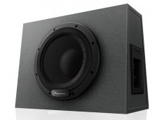 Pioneer - TS-WX1010A - Vehicle Sub Enclosures