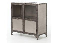 Four Hands - IELE-SS-NKLANT - Bookcases & Shelves
