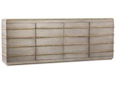 Hooker - 1620-55484-LTBR - Buffets & Sideboards