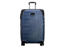Tumi - 0287664NVY - Checked Luggage