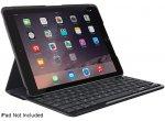 Logitech - 920008617 - iPad Cases