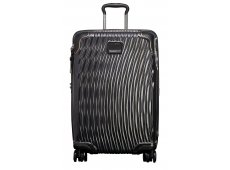 Tumi - 0287664D - Checked Luggage