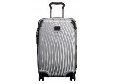 Tumi - 0287660SLV - Carry-On Luggage