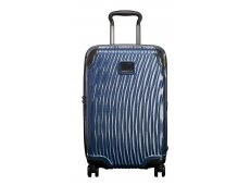 Tumi - 0287660NVY - Carry-On Luggage