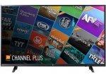 LG - 65UJ6200 - Ultra HD 4K TVs