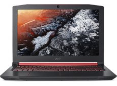 Acer - AN515-51-74U4 - Laptops & Notebook Computers