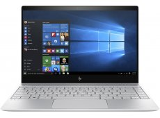 HP - 1KT12UA#ABA - Laptops & Notebook Computers