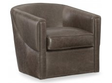Hooker - CC509-SW-097 - Chairs