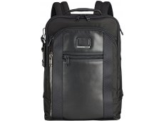 Tumi - 103320-1041 - Backpacks