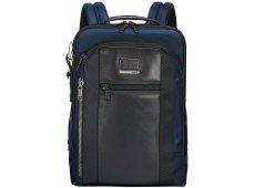 Tumi - 103320-1596 - Backpacks