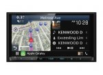 Kenwood - DNX-995S - In-Dash GPS Navigation Receivers