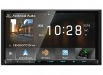 Kenwood - DMX-905S - Car Stereos - Double DIN