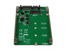 StarTech - SAT32M225 - Computer Hardware