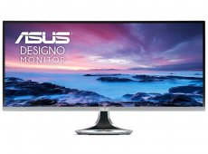 ASUS - MX34VQ - Computer Monitors