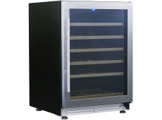Avanti - WCF51S3SS - Wine Refrigerators and Beverage Centers