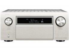 Denon - AVR-X8500HSIL - Audio Receivers