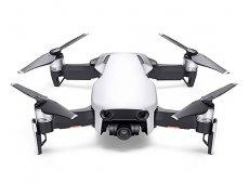 DJI - CP.PT.00000138.01 - Drones