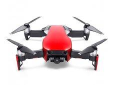 DJI - CP.PT.00000147.01 - Drones