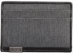 Tumi - 1035296618 - Mens Wallets