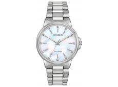 Citizen - FE7030-57D - Womens Watches