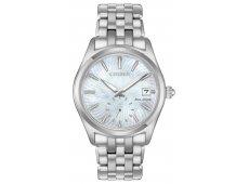 Citizen - EV1030-57D - Womens Watches