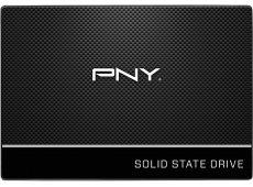 PNY - SSD7CS900-240-RB - Computer Hardware