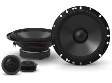 Alpine - S-S65C - 6 1/2 Inch Car Speakers