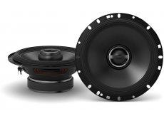 Alpine - S-S65 - 6 1/2 Inch Car Speakers
