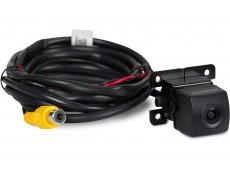 Alpine - HCE-C114 - Mobile Rear-View Cameras