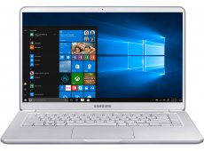 Samsung - NP900X3T-K02US - Laptops & Notebook Computers