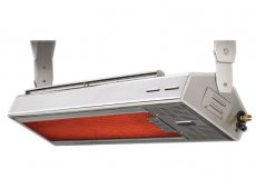 Lynx - LHEM48NG - Outdoor Heaters
